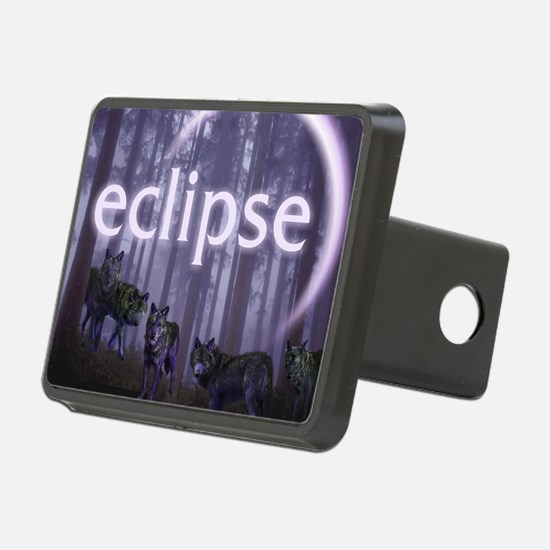 Twilight Eclipse Hitch Cover