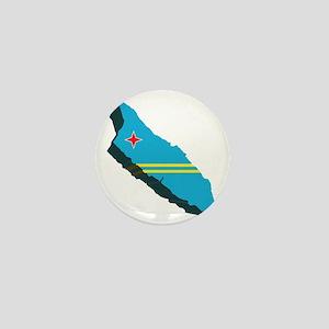 3DAruba2 Mini Button
