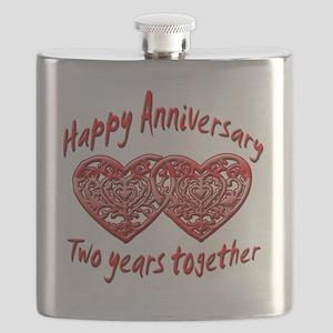 ann two copy Flask