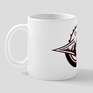 3064922_CRIMSON Mug