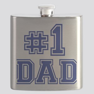 dad_no_1 Flask