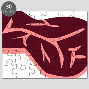 grill_meat Puzzle