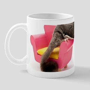 July6-2010-13 Mug