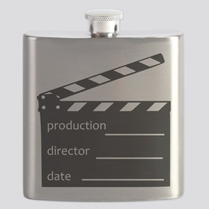 film_cut_name Flask