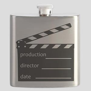 film_cut_name Flask