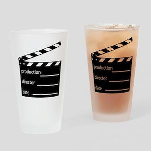 film_cut_name Drinking Glass