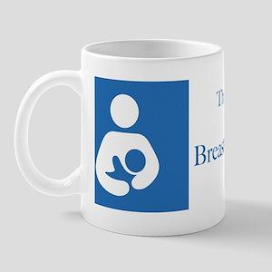 bffriendly Mug