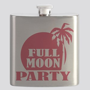 full_moon_party_palm Flask