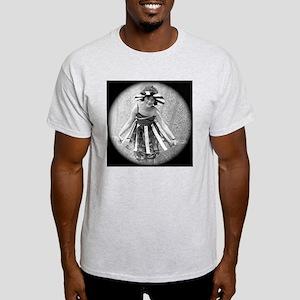 Bathing Beauty Light T-Shirt