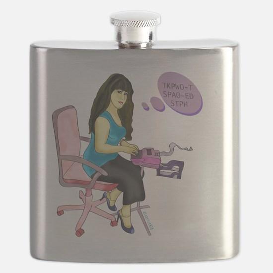 reporter_4 Flask