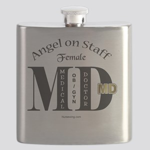 fmd-ob-aos Flask