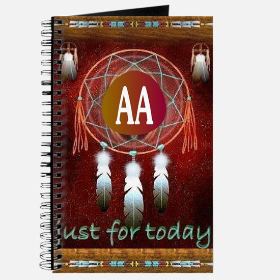 AA INDIAN Journal