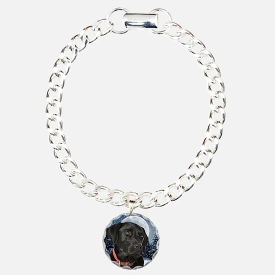 WinterLabOrn Bracelet