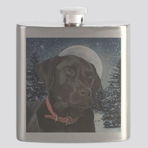 WinterLabOrn Flask