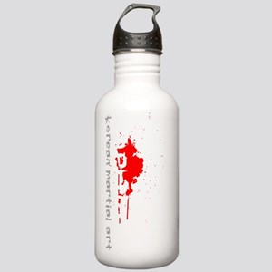 hapkido Stainless Water Bottle 1.0L