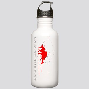 kempo Stainless Water Bottle 1.0L