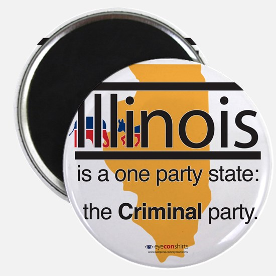 PT-114-L_Criminal Party Magnet