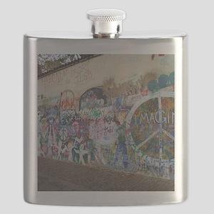 DSC00794 Flask