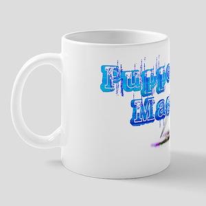 Alien-000002 Mug