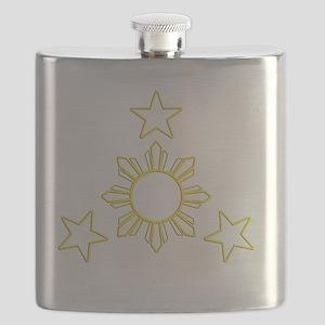 sunstars04 Flask