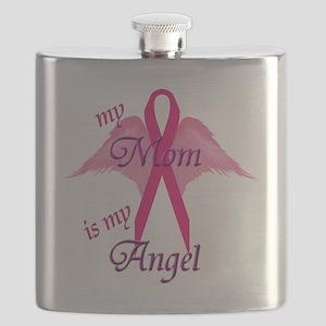 angel mom copy Flask