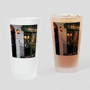 DSC03124 Drinking Glass