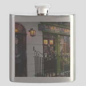 DSC03124 Flask