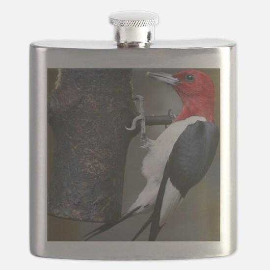 IMG_0246 Flask