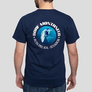 Surf Montanita T-Shirt