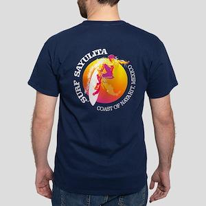 Surf Sayulita T-Shirt