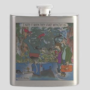 2-8319_pump_cartoon Flask