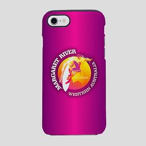 Surf Margaret River Iphone 7 Tough Case