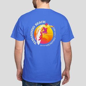 Surf Tamarindo T-Shirt
