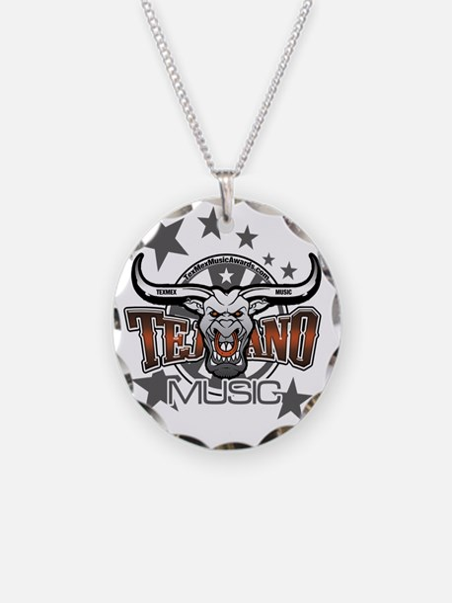 tshirt-design Necklace