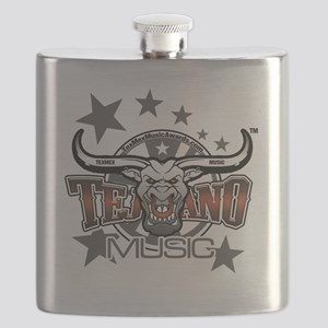 tshirt-design Flask