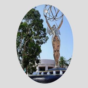 DSC00369-journal Oval Ornament