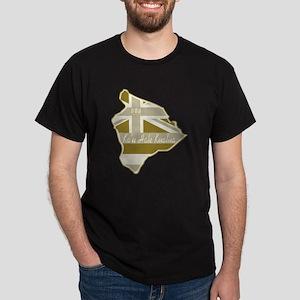 2-08 Dark T-Shirt