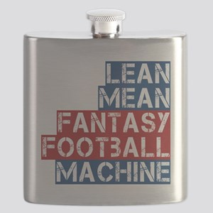 lean mean ff machine Flask