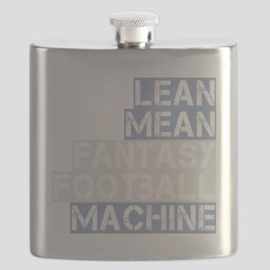 lean mean ff machine_dark Flask