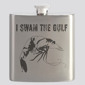 Gulf_Oil_Spill_Shrimp Flask