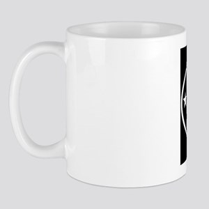 PCCover Mug