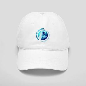 Fistral Beach Baseball Cap