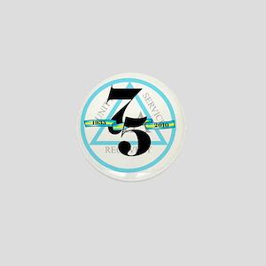 aa-birthday-2 Mini Button