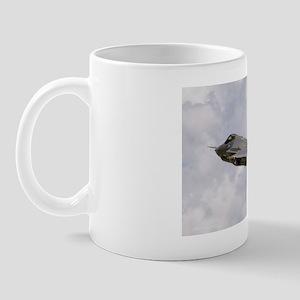 AB59 C-MPST Mug