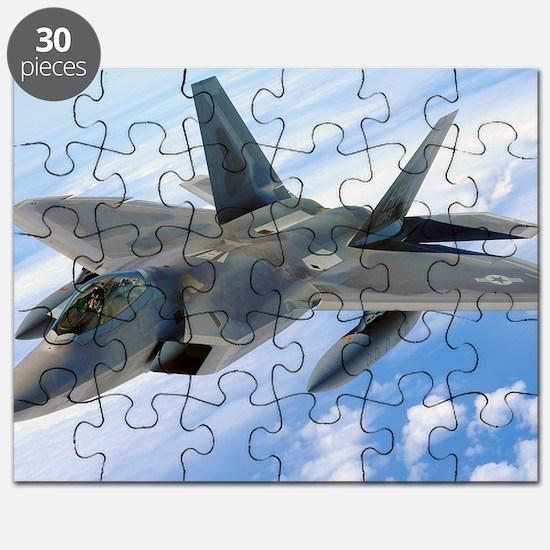 ab61 C-Lpst Puzzle