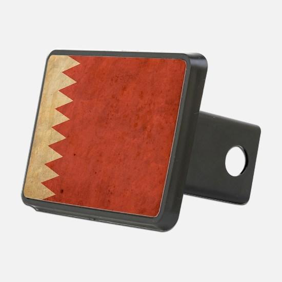 Vintage2Bahrain1 Hitch Cover