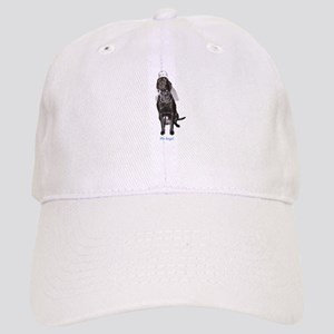 my angel Cap