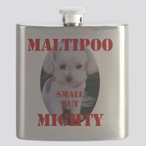 maltipoo_small_but_mighty copy Flask
