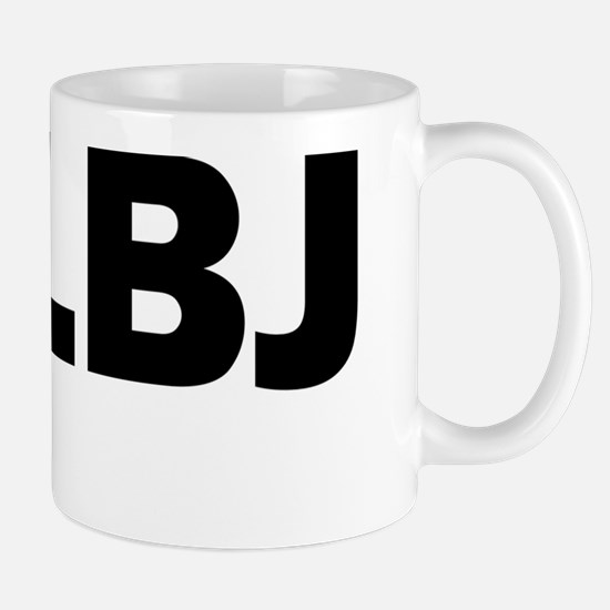 FULBJ Mug