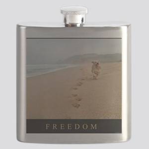 Poster_Freedom2 Flask